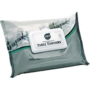 Sani Professional® Table Turners® All Purpose Cleaning Wipes, 90 Wipes/Pack, 12 Packs/Carton