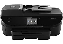 HP Officejet 5740 All-in-One Inkjet Printer