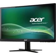 Acer 24-Inch LED Monitor (G247HL)