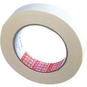"General Purpose Masking Tape, 1"" x 60 yd."