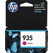 HP 935 Magenta Ink Cartridge (C2P21AN#140)