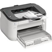 Canon® imageCLASS® LBP6230DW Wireless Monochrome Laser Single-Function Printer (9143B008AA)