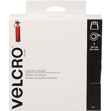 VELCRO(R) brand Industrial Strength Tape 2