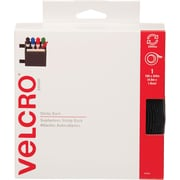 "VELCRO(R) brand STICKY BACK(R) Tape 3/4""x15', Navy"
