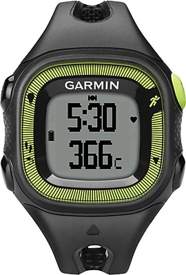 Sport GPS & Watches