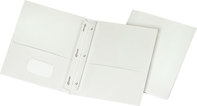 https://www.staples-3p.com/s7/is/image/Staples/s0890635_sc7?wid=512&hei=512