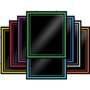 Green Light Innovations Light Frame Message Board