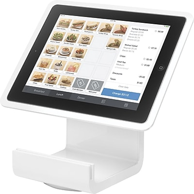 Square 8118194 Stand for Apple iPad Air