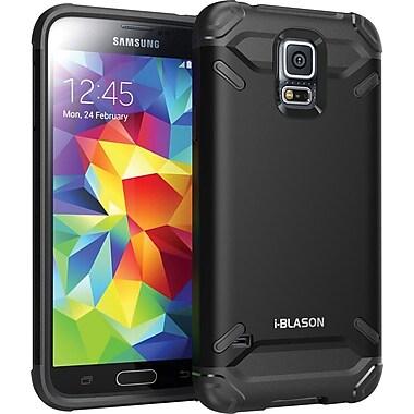 i-Blason Armadillo Series Samsung Galaxy S5 Cases