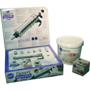 Wilton – Ensemble Dessert Decorator