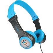 JLab Fold JBuddies Kids Headphones