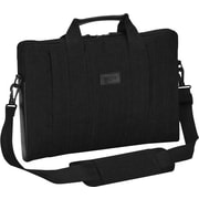 "Targus 16"" CitySmart Sleeve with Strap (Black)"