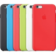 Apple® iPhone® 6 Silicone Case