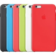 Apple® iPhone® 6 Plus Silicone Case