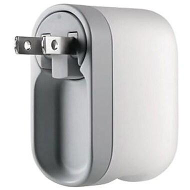 Belkin Single USB Wall Charger