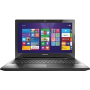 Lenovo 15.6-Inch Laptop (Z50)
