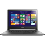 Lenovo Flex 2 15-Inch Touch Screen Notebook (15D)