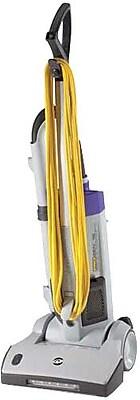 ProTeam ProGen 15 107330 Upright Vacuum Cleaner, 3.25 qt.