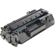 Troy® Toner Secure Cartridge, M806 MICR, Black