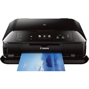 Canon PIXMA MG7520 Wireless All-in-One Inkjet Printer
