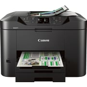Canon MAXIFY MB2320 Wireless Home Office All-In-One Inkjet Printer (9488B002)