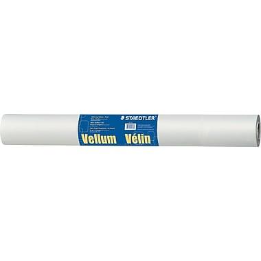 Staedtler®-Mars Vellum Paper, 36