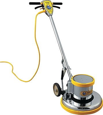 Mercury Floor Machines PRO-175 Series Floor Machine (MFM PRO-17)