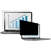 "Privascreen Blackout Privacy Filter For 12.5"" LCD/Notebook"