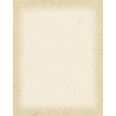 Great Papers® Umbria Letterhead, 80/Pack