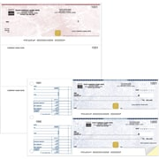 Custom Business Cheques