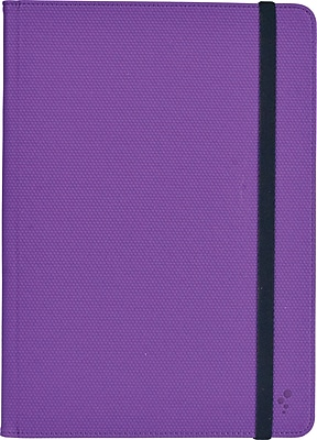 M-Edge Universal Folio Plus Case for 9
