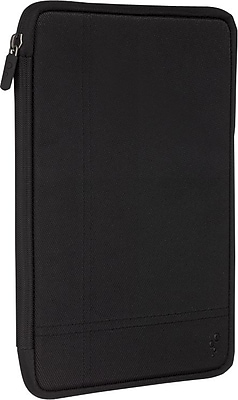 M-Edge Universal Sport Case for 9