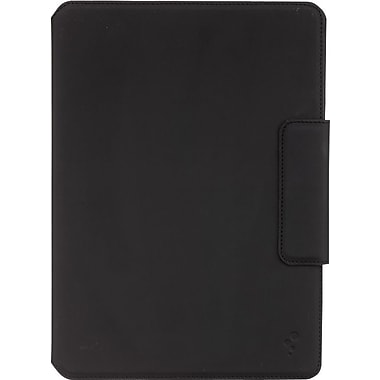 M-Edge Stealth Shell Case for Kindle Paperwhite Black
