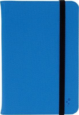 M-Edge Universal Folio Plus Case for 7