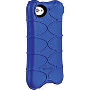 M-Edge SuperShell for iPhone 5, Cobalt