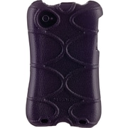 M-Edge SuperShell iPhone 4/4S Case Black