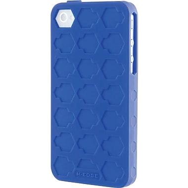 M-Edge iPhone 4/4s AlterEgo Cobalt