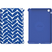 M-Edge Echo Case for iPad Mini Macro Palm