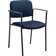 Offices To Go® Minto Stacking Armchairs