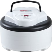 Digital Top Mounted Dehydrator 600 Watt