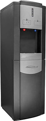 SoleusAir® Aqua Sub Bottom Load Hot and Cold Water Dispenser