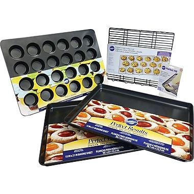 Mega Bakeware Set