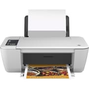 HP Deskjet 2544 All-in-One Printer (D3A79A#ABA)
