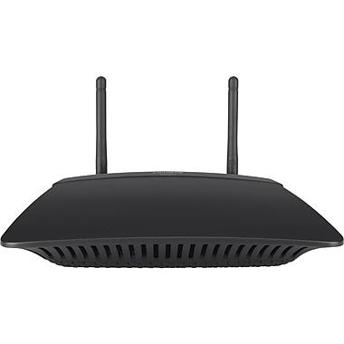 Linksys N300 Wireless Access Point - WAP300N