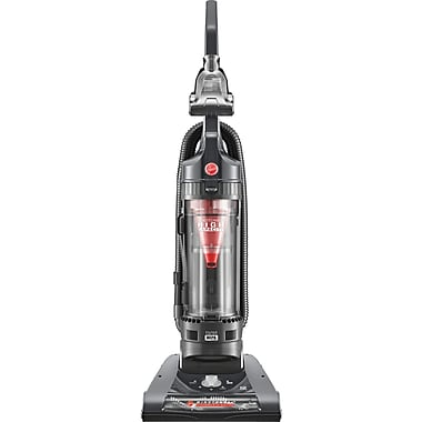 Hoover® WindTunnel 2 High Capacity Bag Less Upright Vacuum