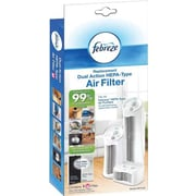 Febreze™ Replacement HEPA-Type Air Filter