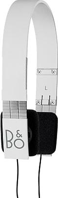 Bang & Olufsen Form 2i Headphone, White