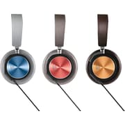 Bang & Olufsen BeoPlay H6 Headphone