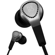 Bang & Olufsen BeoPlay H3 Headphone