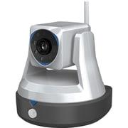 Swann Pan & Tilt Wi-fi Security Camera